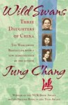 Jung Chang Wild swans